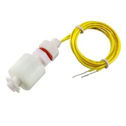 Robotistan - Su Seviyesi Sensörü (45x19 mm) - ZP3208