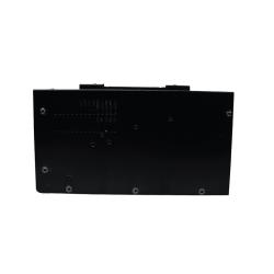 Sunline Digital Heat Regulated Vacuum Soldering Iron Station 948 - Thumbnail