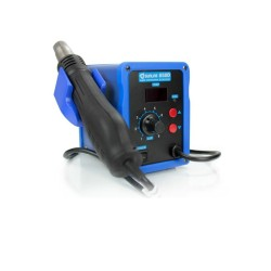 Sunline - Sunline Hot Air Blown SMD Soldering Station 858 D
