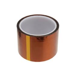 Sunline Polyimid İzolasyon Bandı 50 mm (33 Metre) - Thumbnail