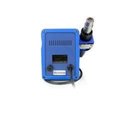 Sunline Sıcak Hava Üflemeli SMD Lehimleme İstasyonu 858 D - Thumbnail