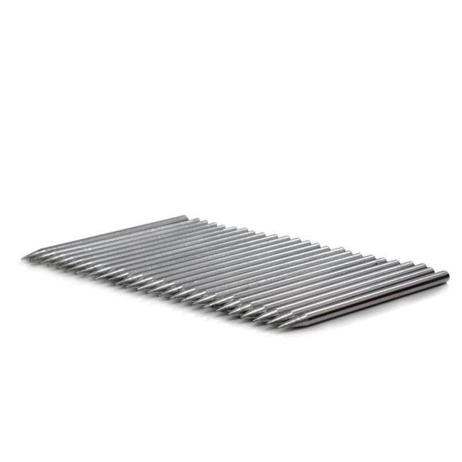 Sunline Spare Soldering Iron Tip 30 Watt 600 T (1 Piece)