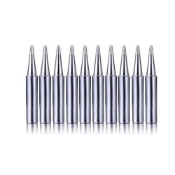 Sunline - Sunline Thick Soldering Iron Tip 900M-T-B