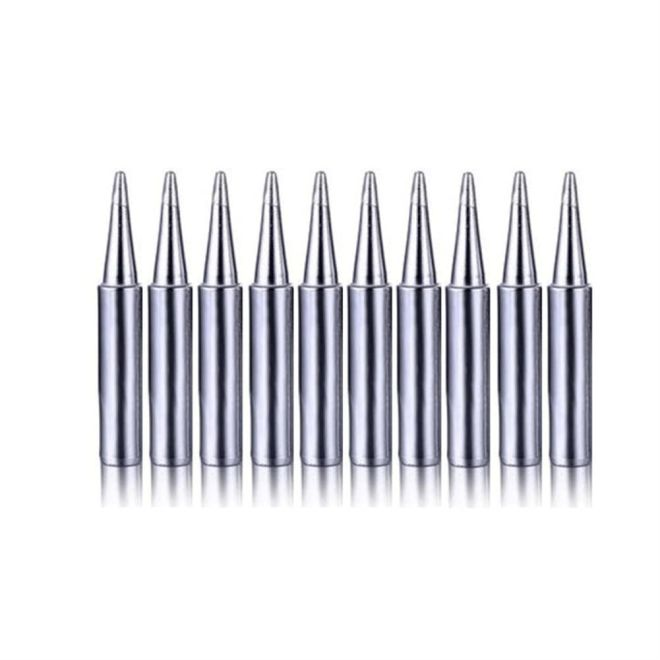 Sunline Thick Soldering Iron Tip 900M-T-B