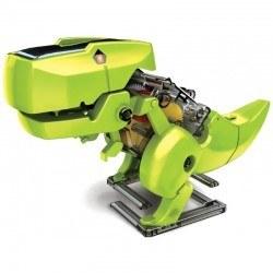 T4 Solar Robot Kiti - Thumbnail