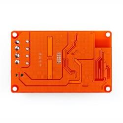 TDA7492P Wireless Bluetooth 4.0 Audio Recevier Amplifier Board 2x25Watt - Thumbnail