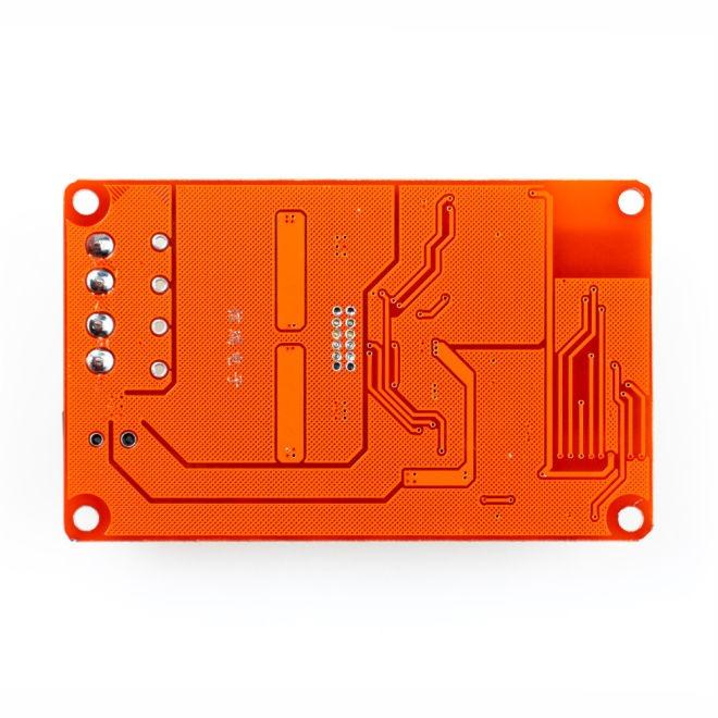 TDA7492P Wireless Bluetooth 4.0 Audio Recevier Amplifier Board 2x25Watt