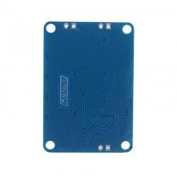 TDA8932 35 W Mono Amplifikatör Devresi - Thumbnail