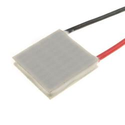 Robotistan - TEC1-01703 - 2 V 3.9 W 15x15 mm