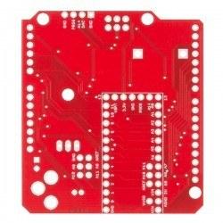 Teensy Arduino Shield Converter - Thumbnail