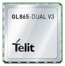 GL865-DUAL V3 - Thumbnail