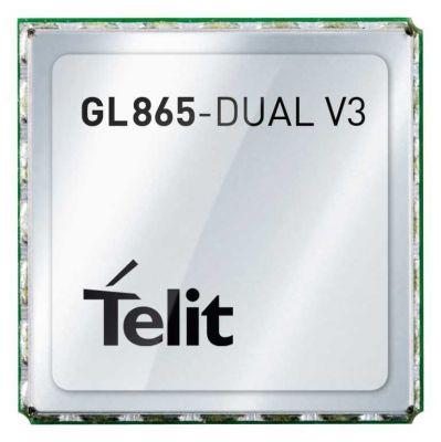 GL865-DUAL V3