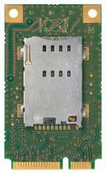 HE910-D Mini PCIe - Thumbnail