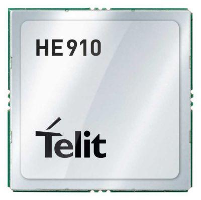 HE910-EUR