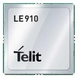 LE910-EU V2 - Thumbnail