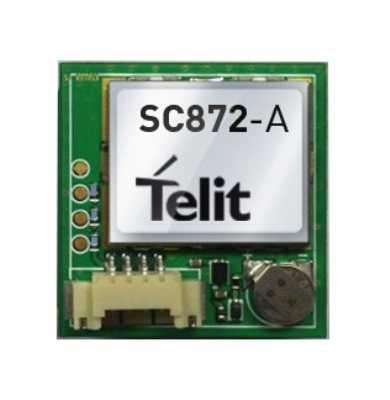 SC872-A