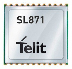 SL871 - Thumbnail