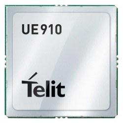 UE910-EUR - Thumbnail