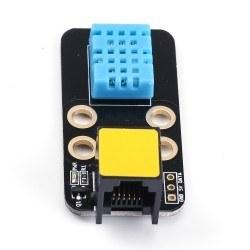 Temperature and Humidity Sensor - 11032 - Thumbnail