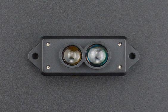 TF Mini LiDAR (ToF) Lazer Mesafe Sensörü