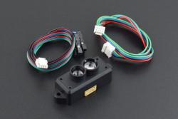 TF Mini LiDAR(ToF) Laser Range Sensor - Thumbnail