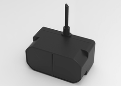 TFmini Plus LIDAR Modül - IP65 Su ve Toza Karşı Dayanıklı - Thumbnail