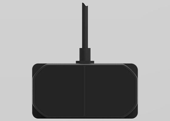TFmini Plus LIDAR Modül - IP65 Su ve Toza Karşı Dayanıklı