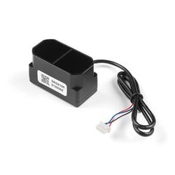 Sparkfun - TFMini Plus - Micro LiDAR Module