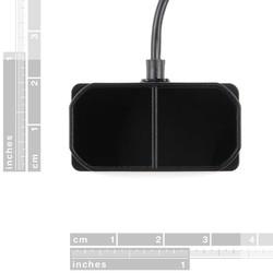 TFMini Plus - Mikro LiDAR Modülü - Thumbnail