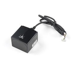 Sparkfun - TFMini Plus Uzun Mesafe LiDAR Modülü