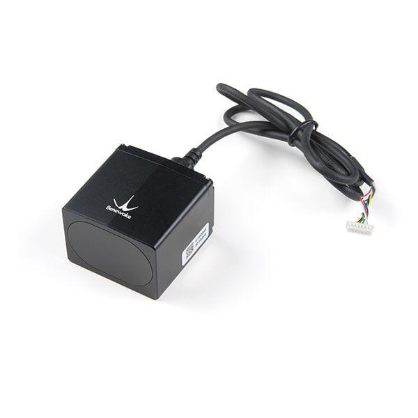 TF03 (ToF) Laser Mesafe Sensörü - LIDAR (180m)