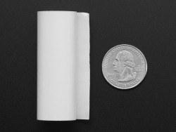 Thermal Printer Paper - 5m Length, 57mm Width - Thumbnail