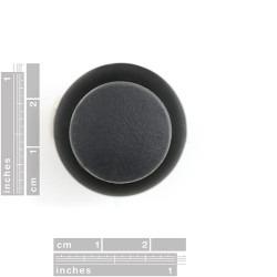Thumb Joystick - Thumbnail