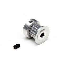 Timing Pulley 18T (Pair) - Thumbnail
