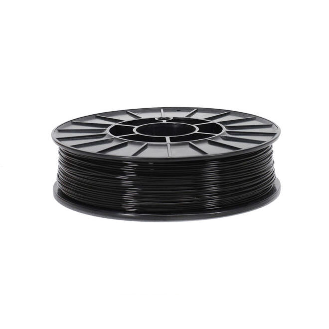 tinylab 3D 1.75 mm ABS Filament - Black