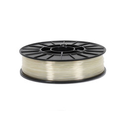 tinylab 3d - tinylab 3D 1.75 mm Beyaz(Naturel) PLA Filament