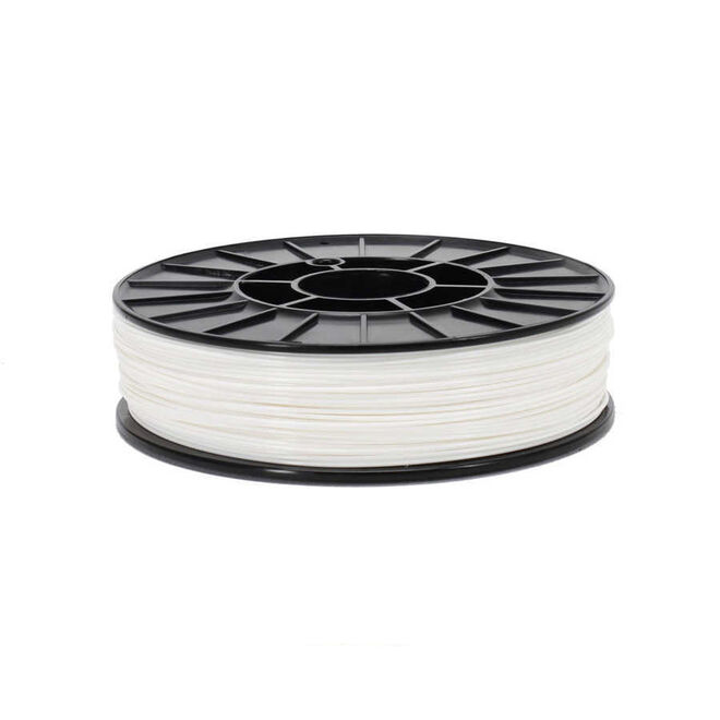 tinylab 3D 1.75 mm Cold White ABS Filament