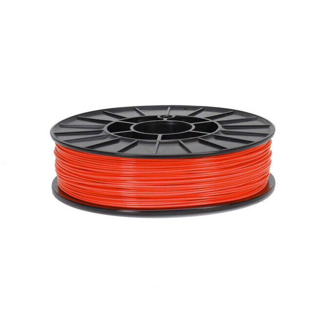tinylab 3D 1.75 mm Orange PLA Filament