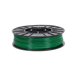 tinylab 3D 1.75 mm Pine Green PLA Filament - Thumbnail