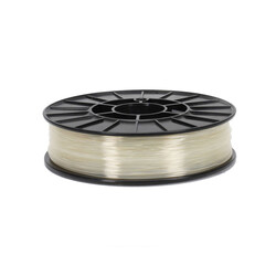 tinylab 3d - tinylab 3D 2.85 mm Beyaz(Naturel) PLA Filament