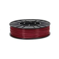 tinylab 3d - tinylab 3D 2.85 mm Bordo PLA Filament