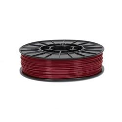 tinylab 3D 2.85 mm Claret Red PLA Filament - Thumbnail