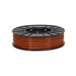 tinylab 3d - tinylab 3D 2.85 mm Kahverengi PLA Filament