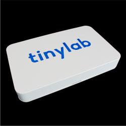 Tinylab Maker Kit - Thumbnail