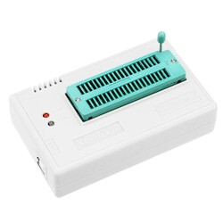 TL866ll Plus Universal USB Programmer (With ICSP Feature ) - Thumbnail
