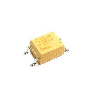 TLP180 - SOP5 Optocoupler