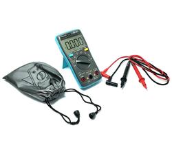 Toolfıx - Toolfıx TF-101 Digital Multimeter