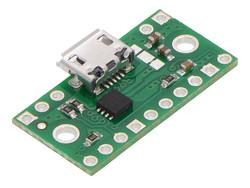 Pololu - TPS2113A Güç Çoklayıcısı (Multiplexer)