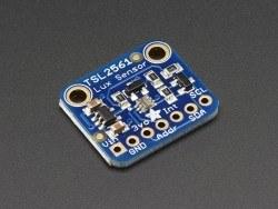 TSL2561 Digital Luminosity/Lux/Light Sensor - Thumbnail
