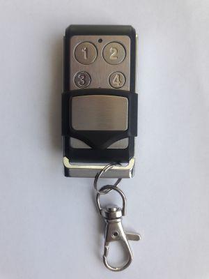 TX402 - RF Remote Control Unit